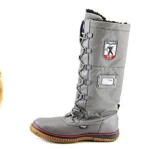 Pajar Grip Tall Boot